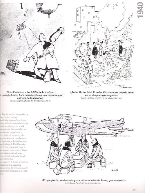 la-ii-guerra-mundial-en-comic