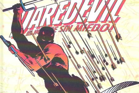 Daredevil: Acabado. Parte 1