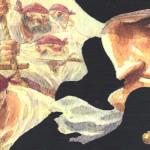 El barón de Ballantrae edición integral