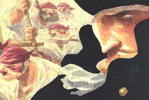 el-baron-de-ballantrae