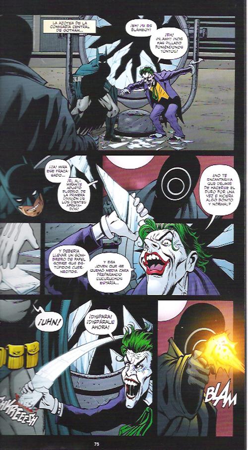 batman-cacofonia