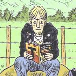 Hicksville, reflexión sobre el mundo del cómic