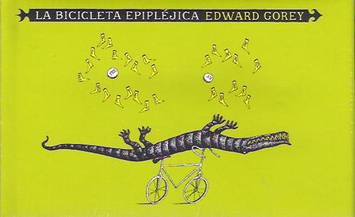 la-bicleta-epiplejica