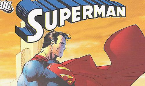 superman-por-el-manana-