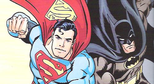 batman-y-superman-los-mejores-de-mundo
