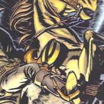 Jonah Hex: La guerra del revolver