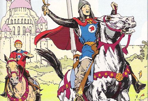 principe-valiente-lejos-de-camelot