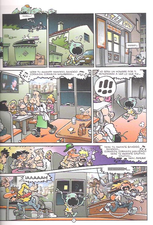 super-lopez-el-virus-frankenstein