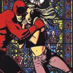 Daredevil: Born Again, nueva edición en Marvel Deluxe