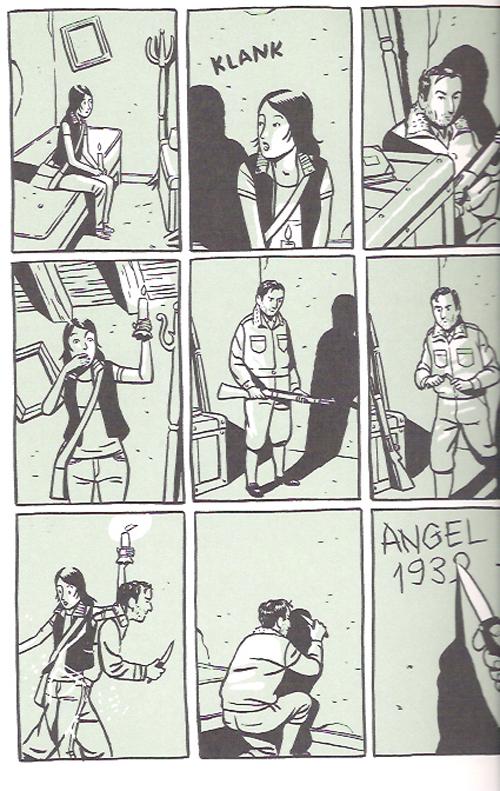 el-angel-de-la-retirada