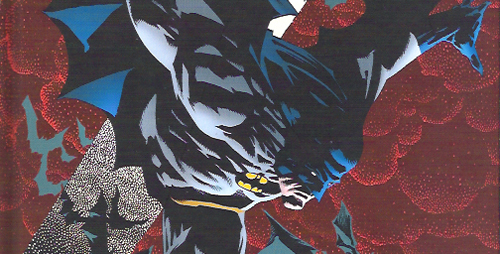 batman-lo-invisible