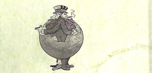 imperio-americano