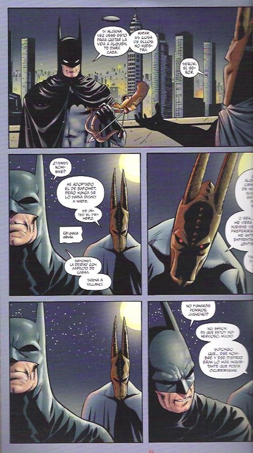 batman-circulo-sin-fin