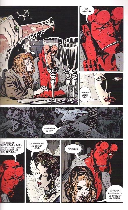 hellboy-la-caceria-salvaje