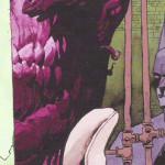 Batman: Detective Comics, de Ed Brubaker