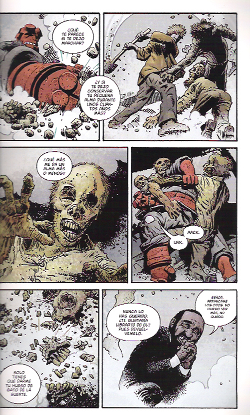 hellboy-el-hombre-retorcido