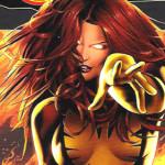 La canción final del Fénix en Marvel Deluxe