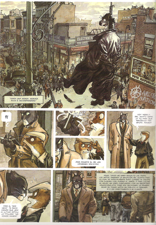 blacksad-artic-nation