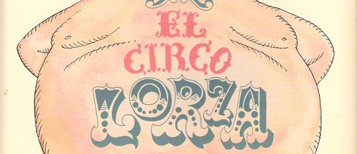 el-circo-de-lorza