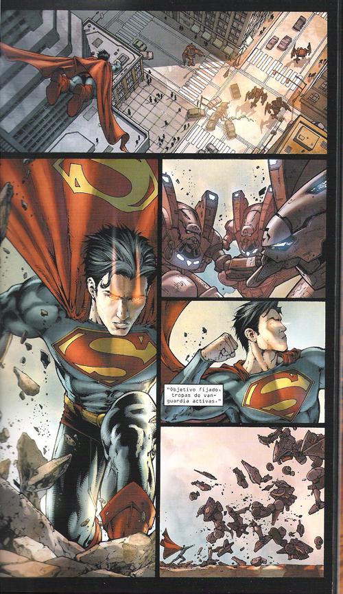 superman-tierra-uno