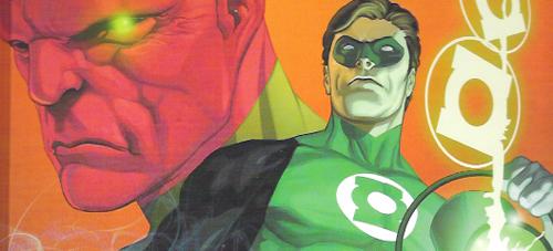green-lantern-origenes