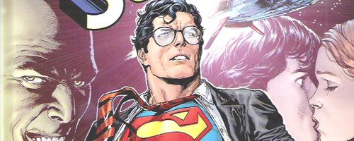 origenes-superman