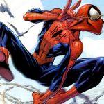 Season One, las nuevas novelas gráficas de Marvel