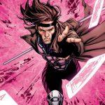 Gambit, los orígenes