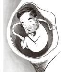La vida y la obra de Pasolini llega al cómic