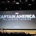 Comic-con: ¿Marvel se come a DC?