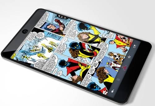 tablets-y-comics